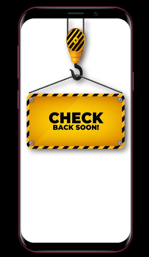 check_back_soon_3
