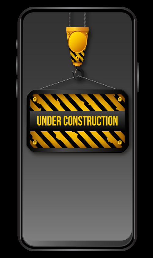 under_construction_3