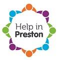 Help in Preston