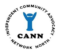 ICANN Telephone Befriending Service