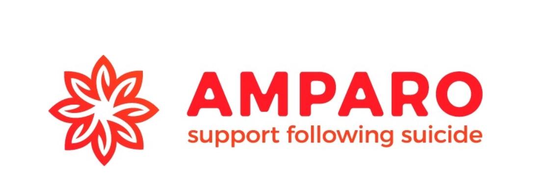 AMPARO Logo