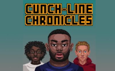 Exploitation Alert – Cunch Line Chronicles APP