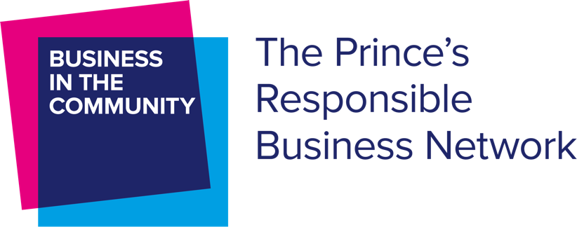 The Prince's Responsible Business Network logo