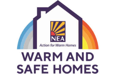 NEA – Action for Warm Homes