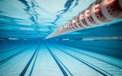 Sunnah Sports Plus presents – Ladies only Swimming