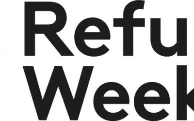 Refugee Week