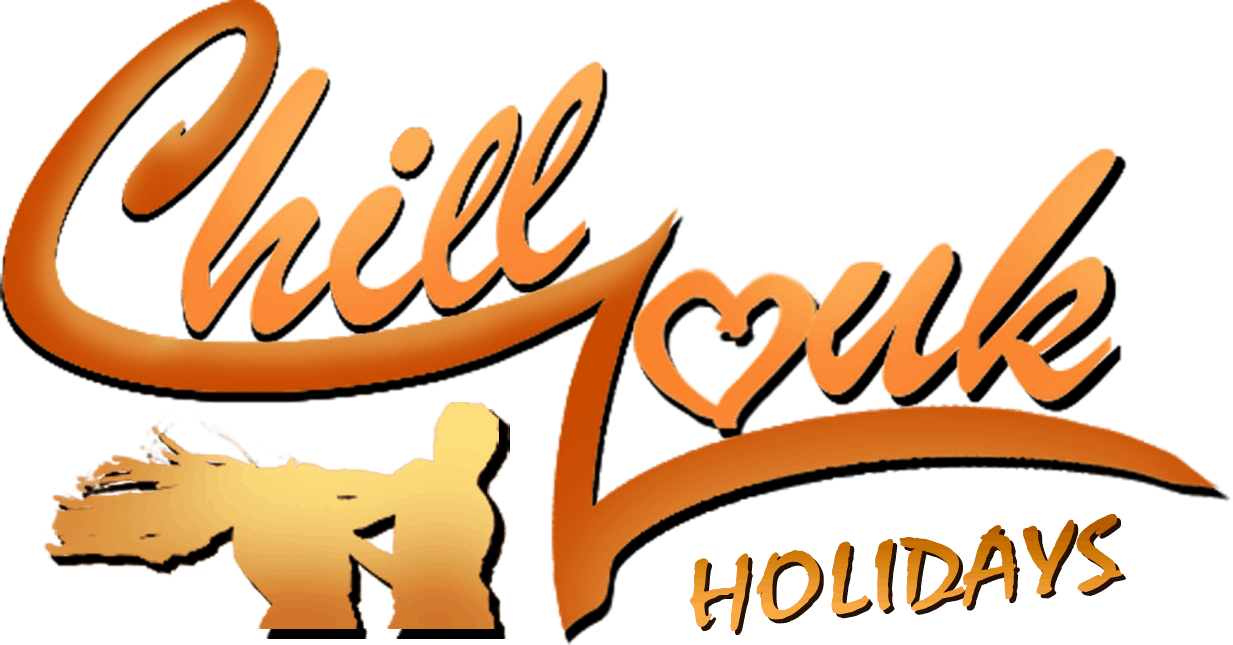 ChillZouk Holidays