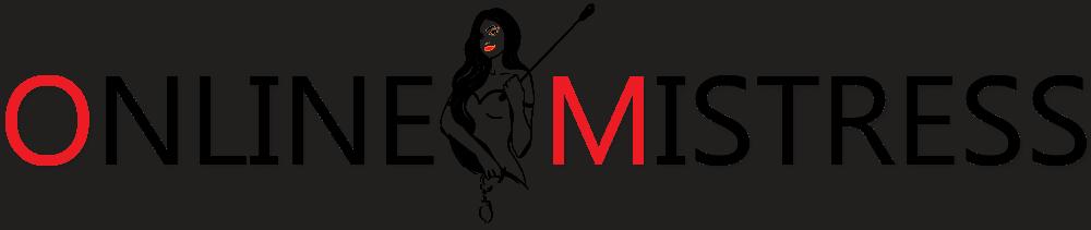 Online Mistress