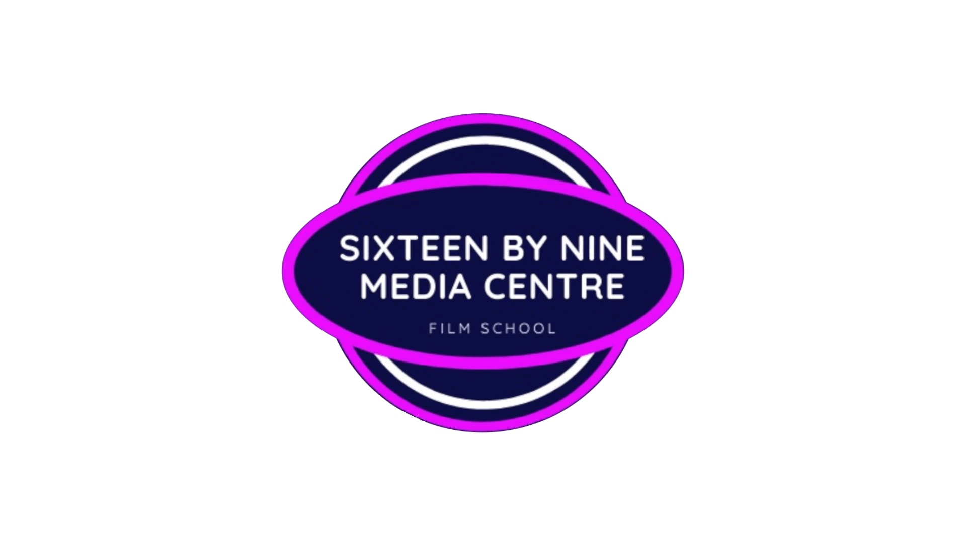 Sixteen By Nine Media Centre