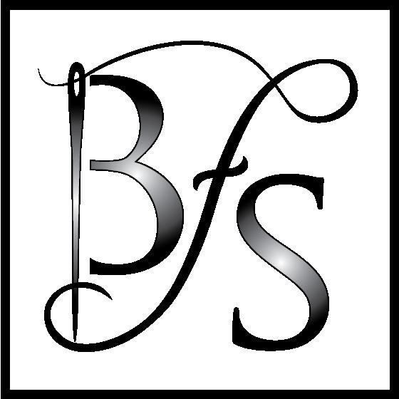 B Fashion Studio