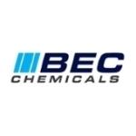 Bec Chemicals