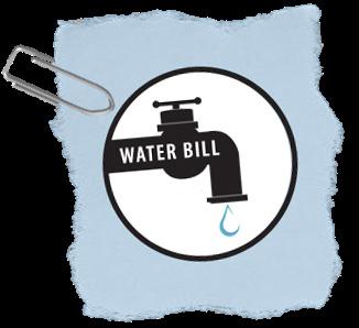 Water Cess Returns
