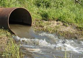 Water Pollution - Water Quality testing and Analysis - Perfect Pollucon Services