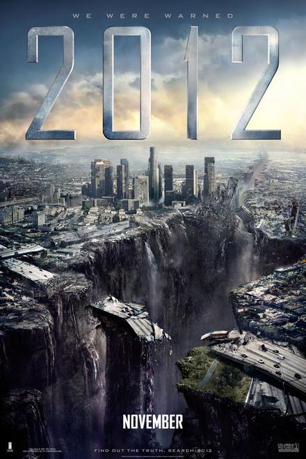 Top 10 must see Environmental Movies