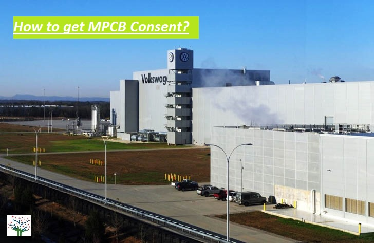 How to Get MPCB Consent?