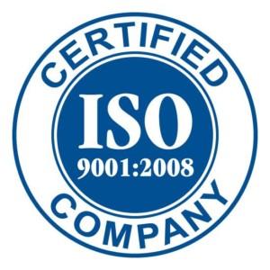 iso-certification-logo