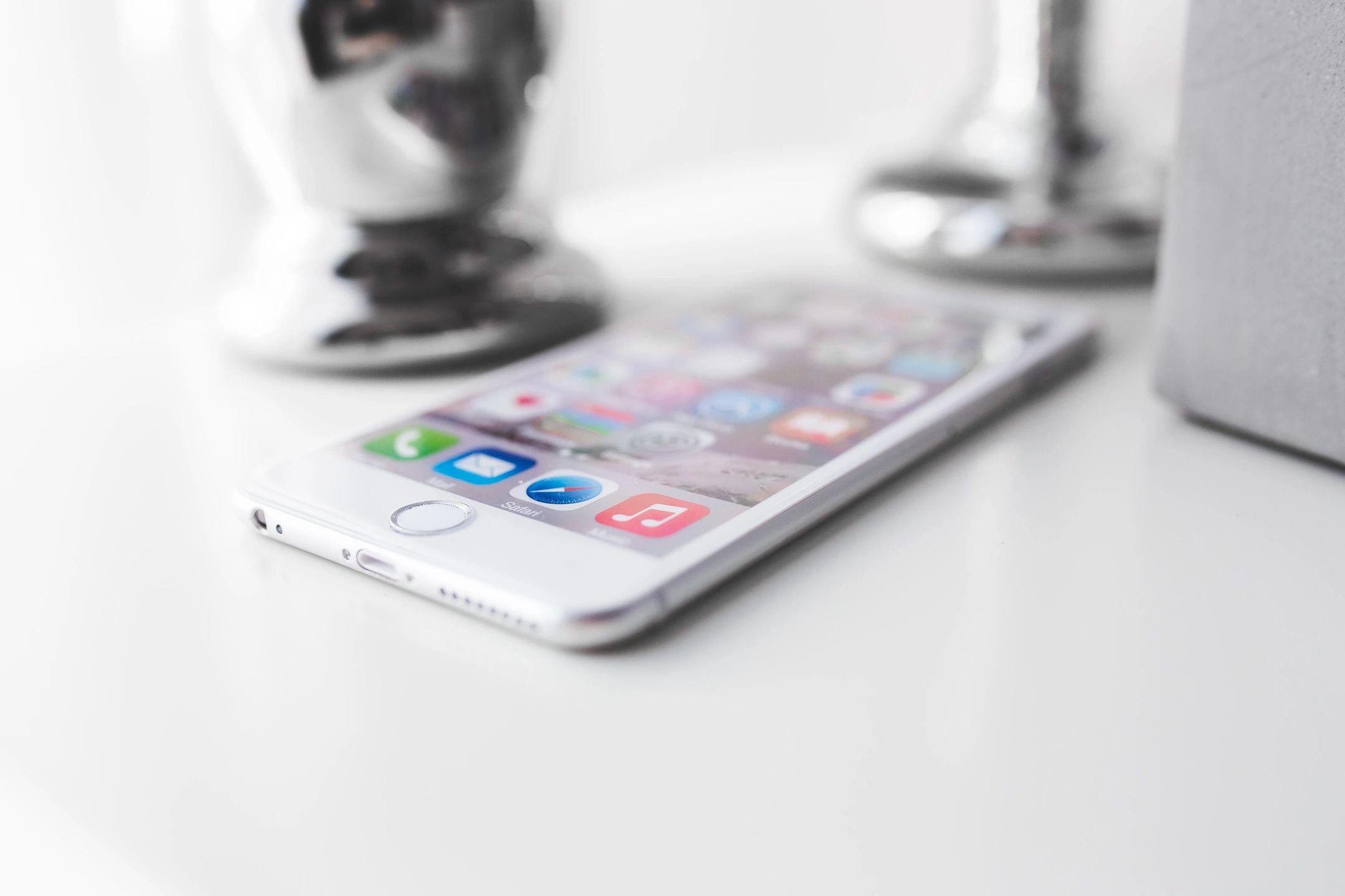 Sound Level Measuring using smartphones? Think twice