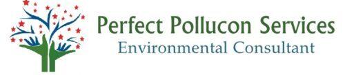 Perfect Pollucon Services