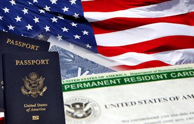 Amerika vizesi reddedilince yapılacaklar