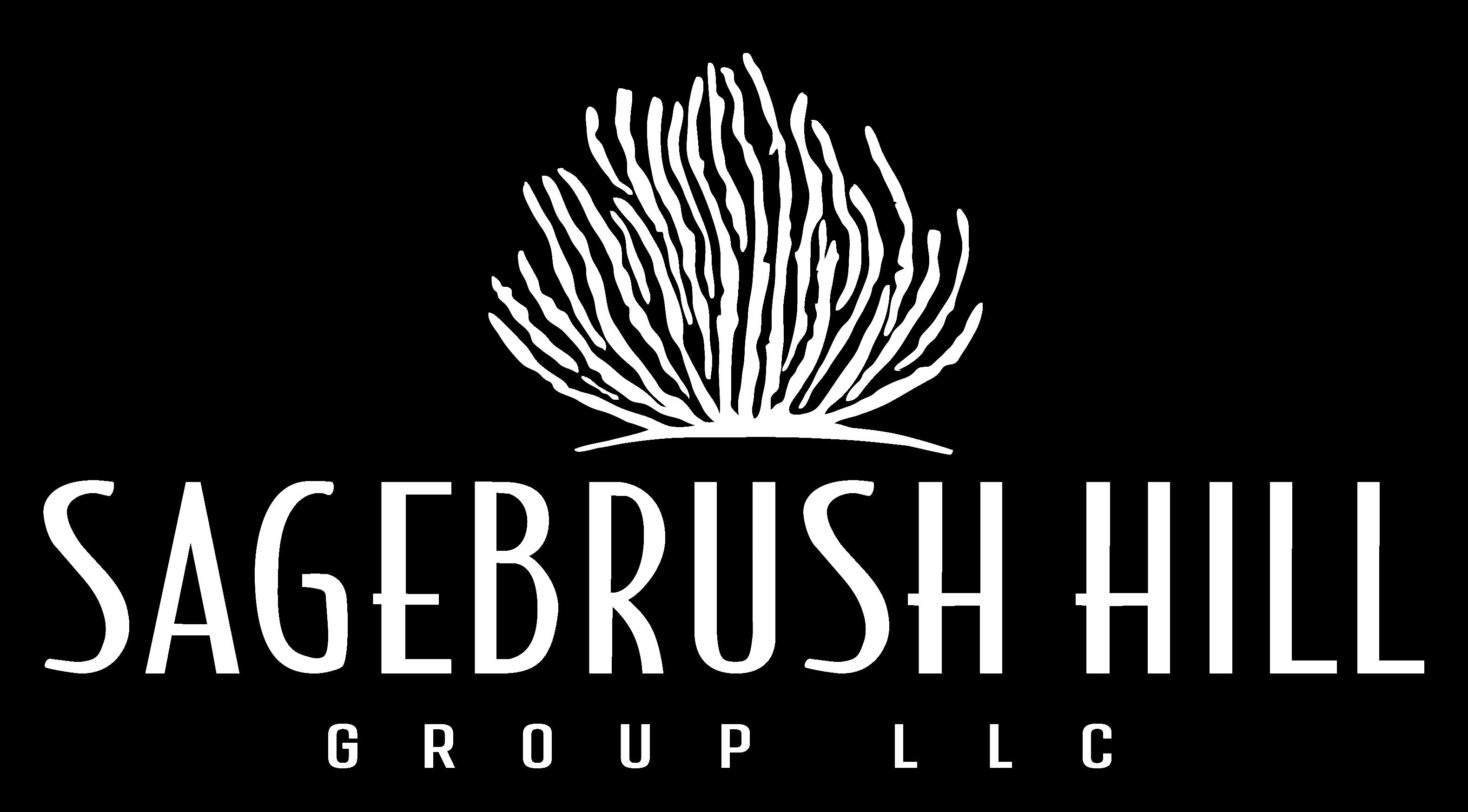 Sagebrush Hill Group, LLC