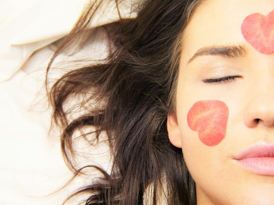 Skin care tips for sanjh sanjoli magazine, online hindi website