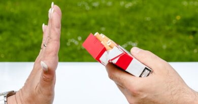 Most people believe that tobacco causes mouth cancer or respiratory disease. But due to tobacco, the number of infertility, osteoporosis, and skin diseases is increasing continuously.