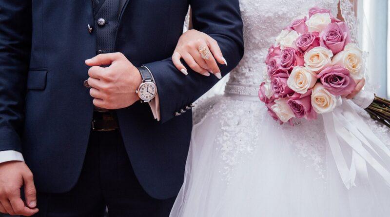 शादी से पहले मेडिकल टेस्ट