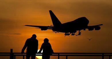 विदेश जाने के लिए क्या करें
