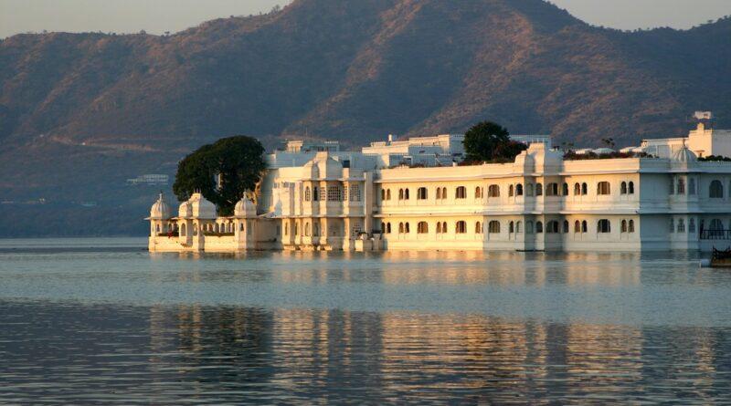 udaigarh rajasthan history