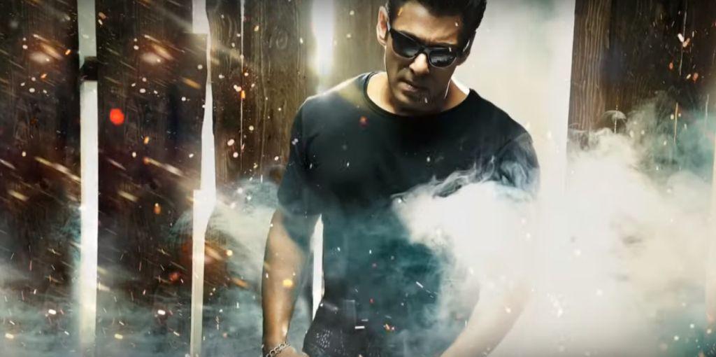 Radhe Trailer, Salman khan, Prabhu deva, Sohail Khan, Radhe EID 2020 Radhe Trailer, Salman khan, Prabhu deva, Sohail Khan, Radhe EID 2020 Radhe Trailer, Salman khan, Prabhu deva, Sohail Khan, Radhe EID 2020
