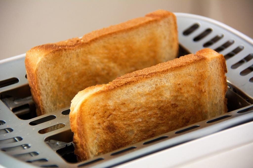 toast recipes french toast recipe easy toast recipes for breakfast french toast tasty buzzfeed tasty french toast recipe toast for dinner diet tasty french toast sticks toast ideas recipes