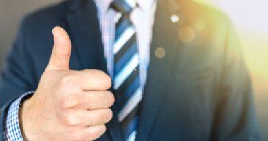 नौकरी में प्रमोशन व तरक्की