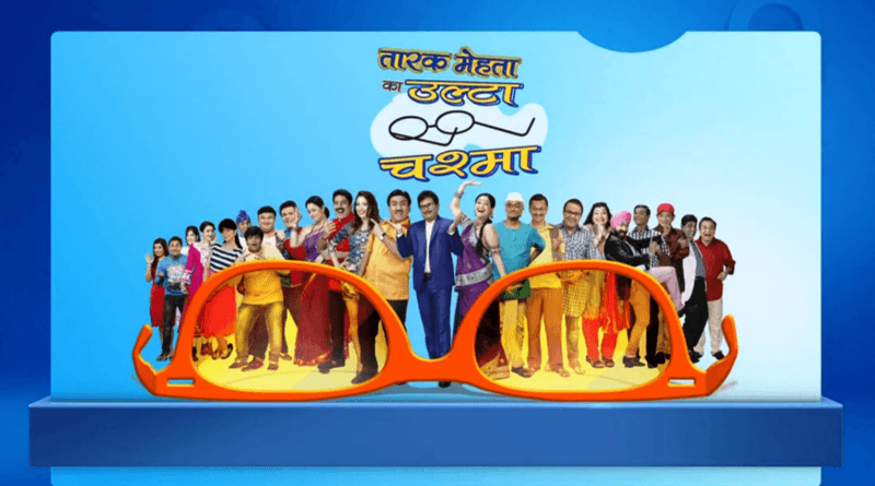 Tappu Sena - Along with the strolls in Gokul Dham, the group which is fond of childhood blatant mischief is called Tappu Sena. Actor Bhavya Gandhi played the character of Tippendra Gada well in the Tappu army. Aaj Kal is playing the character of Tappu in Tarak Mehta's Ooltah Chashmah, playing actor Raj Anadkat. These days, Sonu's character is playing actress Palak Sidhwani. At the same time, the character of Kush Shah (Kush Shah) pill in the Tappu army is very laughable. Love eating the pill tickles people.