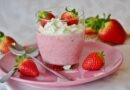 strawberry shake recipe without ice cream strawberry shake recipe in hindi in n out strawberry shake recipe healthy strawberry milkshake recipe classic strawberry milkshake