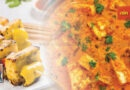 kadai paneer recipe in hindi by dimpal arora, kadai paneer recipe in hindi dhaba style, kadai paneer recipe in hindi dimpal, kadai paneer recipe in hindi step by step, shahi paneer recipe in hindi, kadai paneer recipe in hindi by chef dimpal, matar paneer recipe in hindi, paneer kadai and paneer handi,