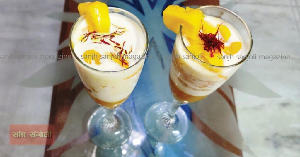 drink recipe in hindi  shakes recipe in hindi
