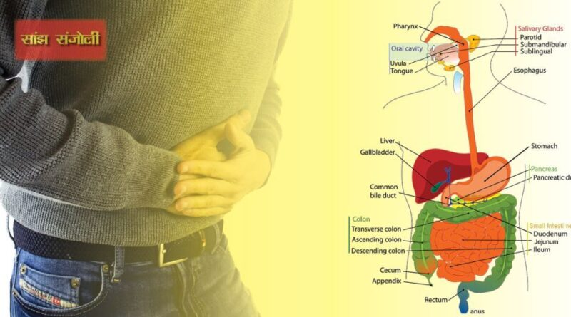 pancreas swelling treatment in hindi