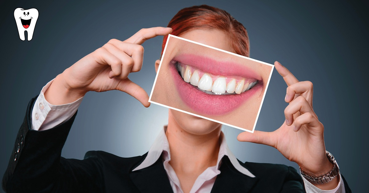tips for healthy teeth and gums, teeth care tips at home,
