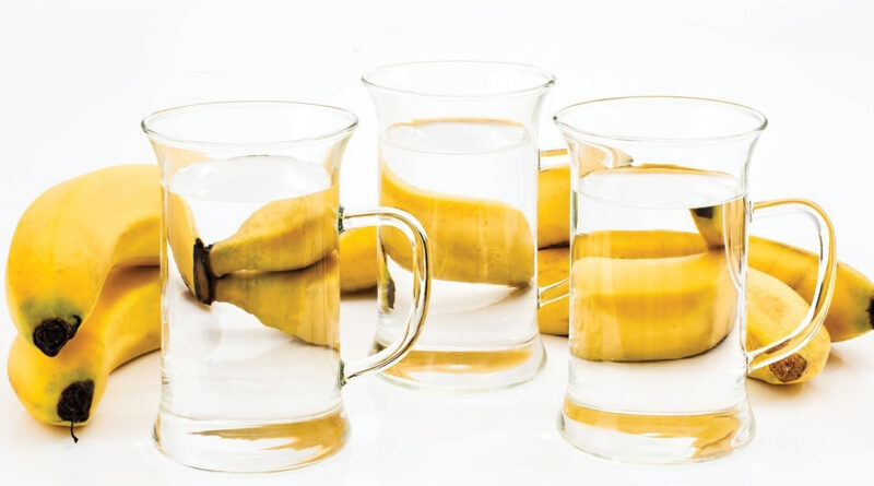low potassium treatment,