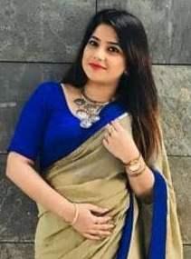Experienced teacher Mukti Bajaj Kakkar