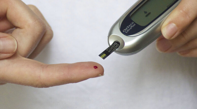 symptoms of diabetes type 2 in adults, early symptoms of diabetes,
