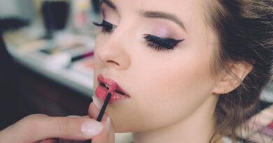 bridal makeup artist near me