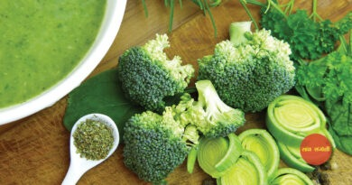 broccoli soup recipe in hindi