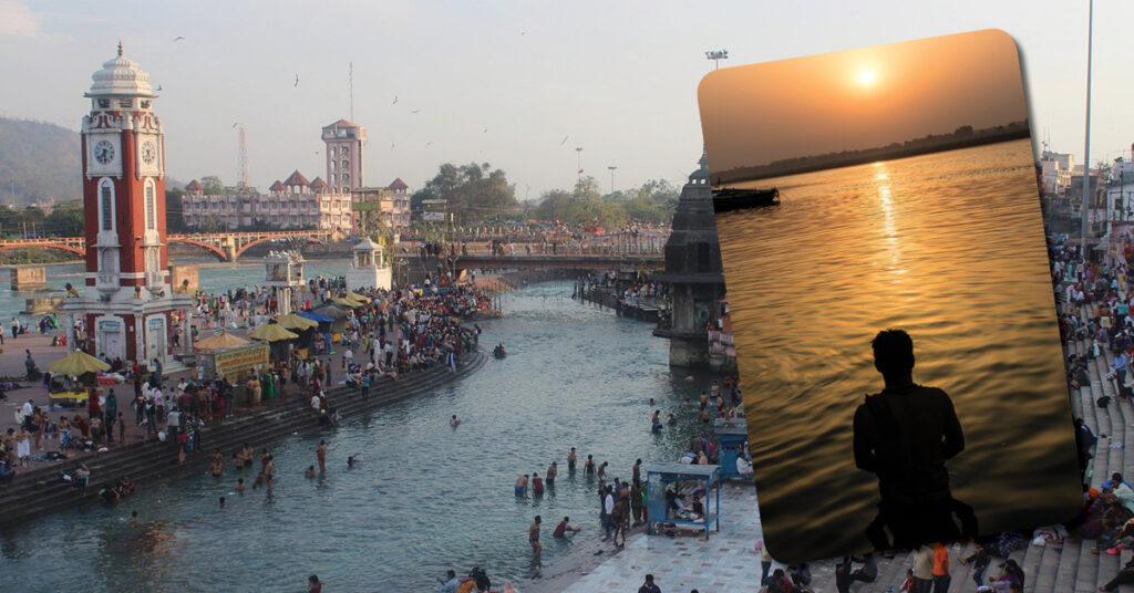 मकर संक्रांति या संकरात पर्व का हिंदू धर्म में बहुत अधिक महत्व है