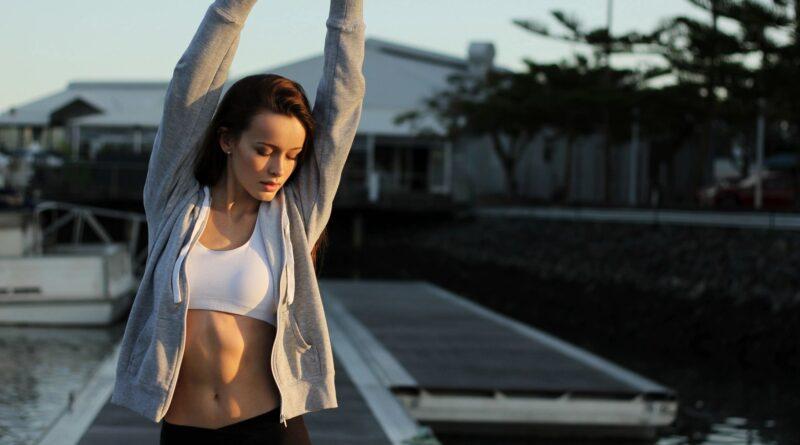 व्यायाम के लाभ और हानि
