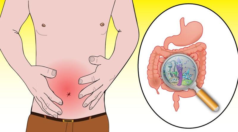 दस्त का घरेलू उपाय, Remedies for Diarrhea