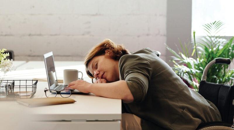 नींद आने की दवा घरेलू उपाय
