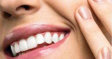 दांतों के मसूड़ों को मजबूत करने के उपाय