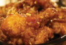 Indian Restaurant Style Chicken Masala