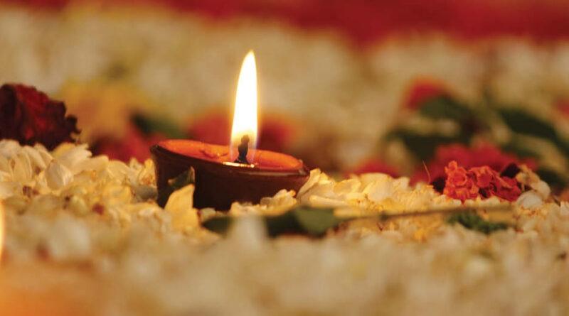 काल भैरव जी की पूजा 2021